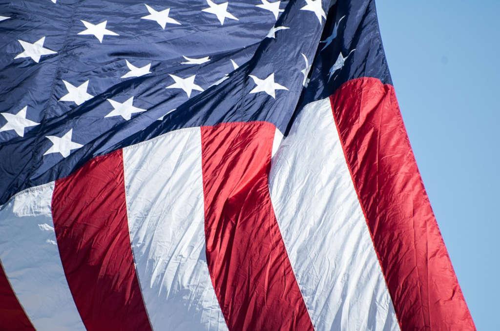 drapeauusa